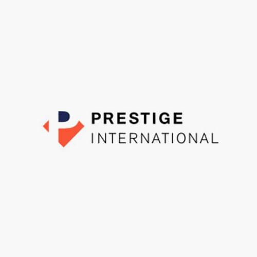 Prestige International