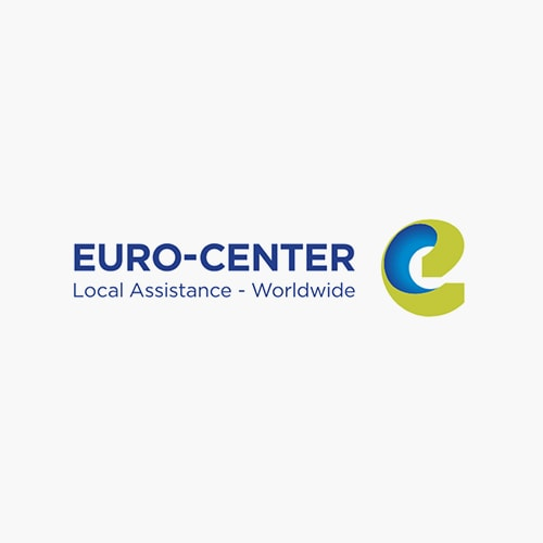 Euro-Center North Asia