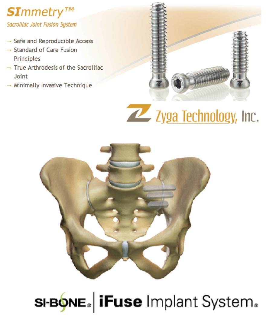Spine | Doctor Articles | Asia Medical Specialists